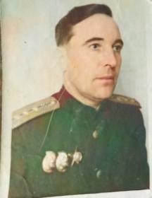 Широков Алексей Фёдорович