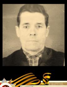 Овчинников Александр Андреевич