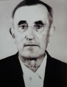 Татаров Георгий Иосифович