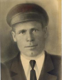 Костюк Евдоким Михайлович