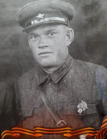 Силин Федор Иванович