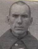Савостеев Иван Степанович