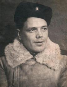 Суртаев Степан Иванович