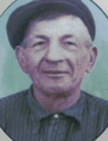 Кукса Алексей Григорьевич