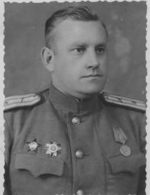 Ласенко Виктор Иванович