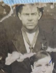 Юрьев Александр Петрович