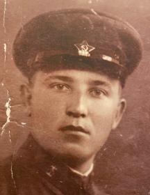 Оськин Николай Афанасьевич