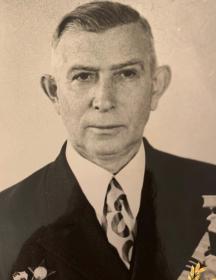 Андрианов Александр Андреевич