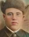 Леденко Федор Агеевич