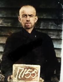 Немцов Григорий Семенович
