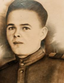 Ляхов Александр Павлович