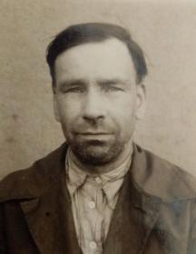 Гомзиков Дмитрий Иванович