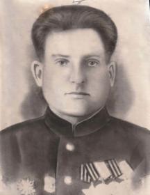 Воронкин Николай Степанович