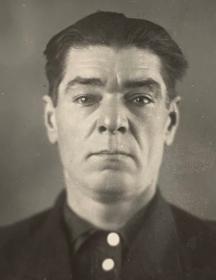 Иванов Михаил Кириллович