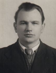 Силин Михаил Николаевич