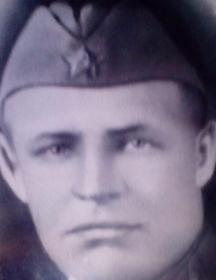 Рожков Николай Иванович