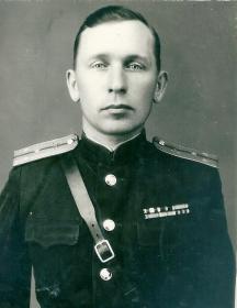 Арзамасцев Константин Петрович