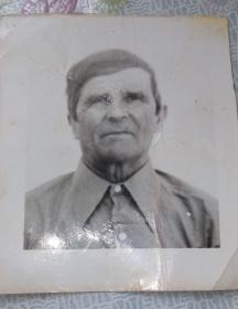 Чернега Александр Фёдорович