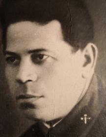 Минин Василий Иванович