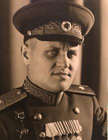 Лобода Виктор Федорович