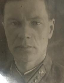 Зыченков Василий Гаврилович
