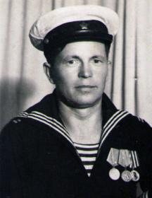 Ульяновский Александр Иванович