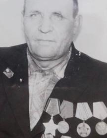 Драгунов Иван Ильич