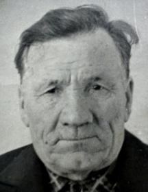Лохов Иван Гаврилович