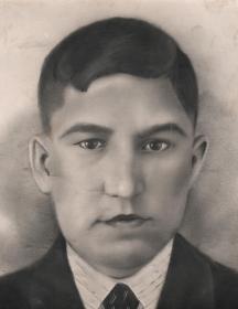 Бирюков Александр Иванович