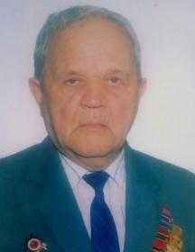Гайнутдинов Габдул