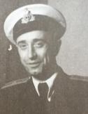 Смирнов Олег Васильевич