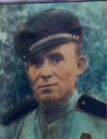 Кузнецов Николай Борисович