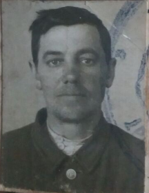 Мастеров Александр Фёдорович