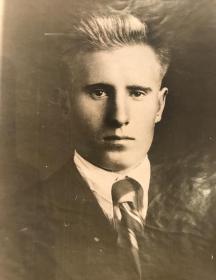 Шумихин Николай Михеевич