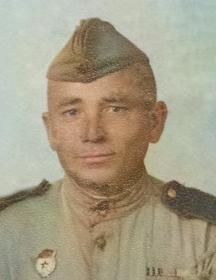 Раевский Алексей Иванович