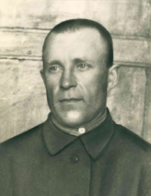 Лаврентьев Иван Герасимович