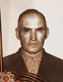 Смехнов Алексей Степанович