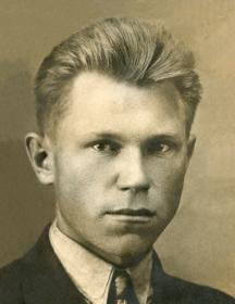 Петухов Павел Иванович Иванович