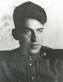 Поживотько Михаил Сергеевич