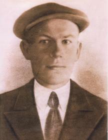 Поляков Константин Сергеевич