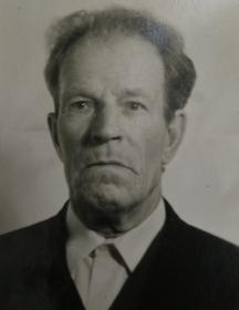 Перезнатнов Владимир Иванович