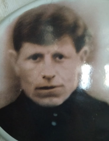 Долгов Иван Артемович