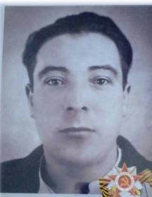 Поздняков Борис Николаевич