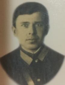 Козлов Иван Фролович