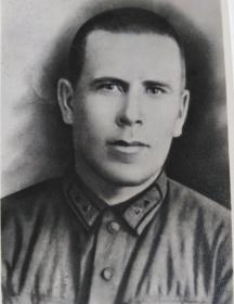 Мироничев Евдоким Меркулович