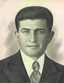 Виноградов Иван Дмитриевич