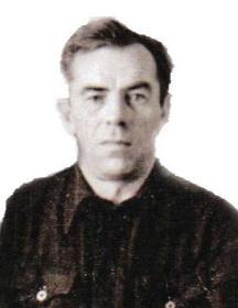 Макаров Михаил Степанович
