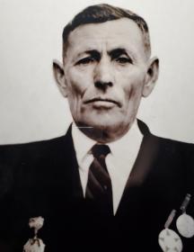 Дробилко Дмитрий Иванович