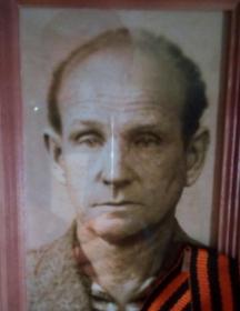 Иванов Вячеслав Сергеевич