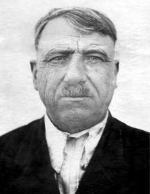 Фомин Егор Захарович